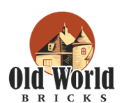 Old World Bricks